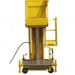 liftman-offshore_yellow