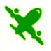 aircraft-73x73_green