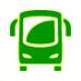 bus-coach-73x73_green
