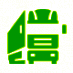 commercial-vehicles-73x73_green