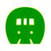 rail-73x73_green