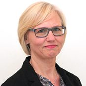 Anita Andreassen