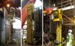 liftman-fold_collage_offshore_reglo_2016_e