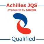 achilles_logo_reglo