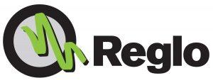 reglo_logo