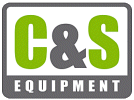 c_and_s_equipment_logo_small