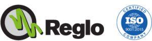 reglo-logo_m-iso-logo_e
