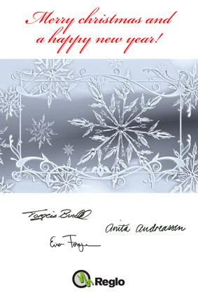 christmas_card_reglo_2016