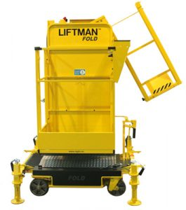 liftman-fold-reglo-white_small