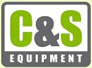 C & S Equipment